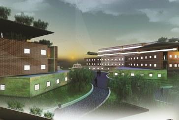 پروژه کامل مجتمع مسکونی ( فایل اتوکد، تری دی مکس و شیت بندی ) – پروژه معماری