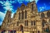 پاورپوینت معماری گوتیک – تاریخ معماری جهان