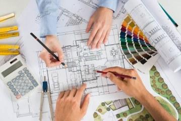 معرفی رشته معماری – وظایف معمار – تفاوت معماری و عمران – آینده شغلی
