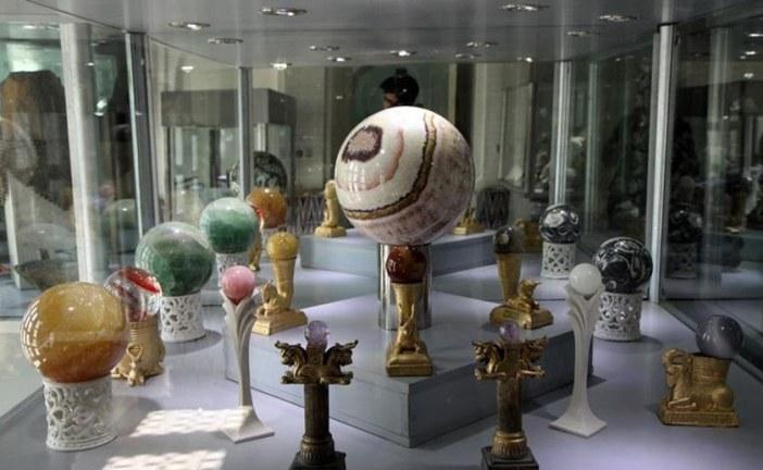 رساله موزه – مطالعات طراحی موزه – پروژه موزه – طرح نهایی موزه – پایان نامه موزه