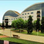 پروژه هتل – رساله هتل – طرح نهایی هتل – پایان نامه هتل
