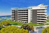 رساله هتل – مطالعات طراحی هتل – پروژه هتل – طرح نهایی هتل – پایان نامه هتل