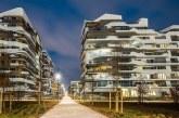 رساله مجتمع مسکونی – پروژه مجتمع مسکونی – طرح نهایی مجتمع مسکونی – پایان نامه مجتمع مسکونی