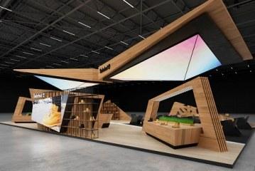 رساله نمایشگاه – پروژه نمایشگاه – طرح نهایی نمایشگاه – پایان نامه نمایشگاه