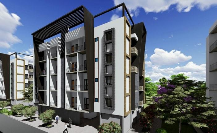 پروژه معماری مجتمع مسکونی – رساله / اتوکد / رویت / مکس / psd -پایان نامه مجتمع مسکونی
