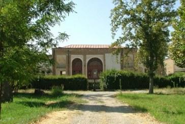 پروژه مرمت کاخ سلیمانیه – مرمت ابنیه تاریخی – پاورپوینت مرمت کاخ سلیمانیه