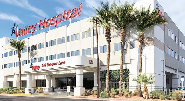رساله معماری بیمارستان