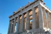 تاریخ معماری یونان – پاورپوینت تاریخ معماری جهان