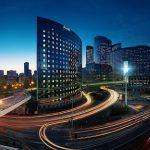 تحلیل فضای شهری – پروژه تحلیل فضای شهری – جزوه تحلیل فضای شهری – بخش اول